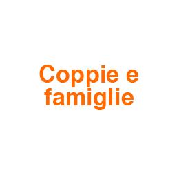 percorso-didattico_famiglie