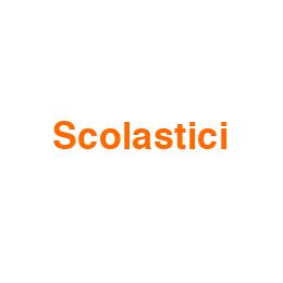 percorso-didattico_scolastici