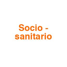 percorso-didattico_socio