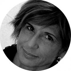Monica Giordani
