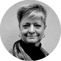Maria Adele Pozzi