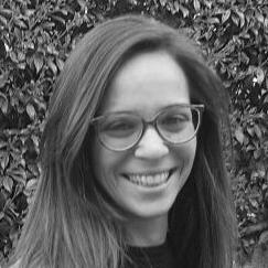 Pamela Fogliaro