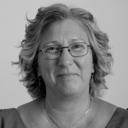 Maria Rosa Ferrari